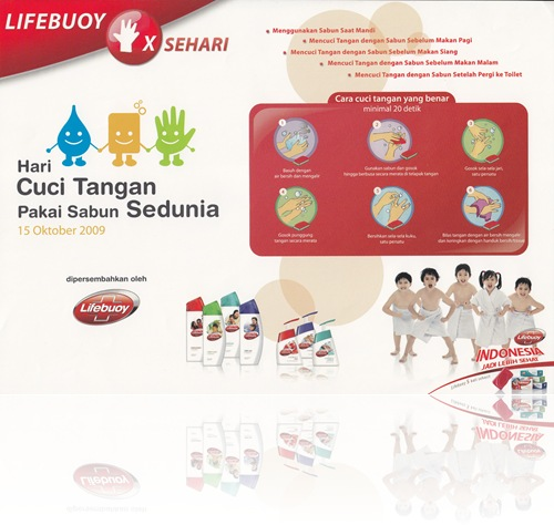 Cuci Tangan 3
