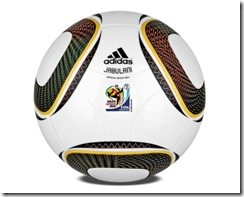 adidas-world-cup-2010-south-africa-ball