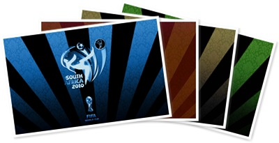 View WorldCup2010