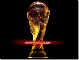 worldcup_1024x768_289802