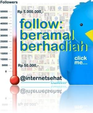 follow-amal-hadiah