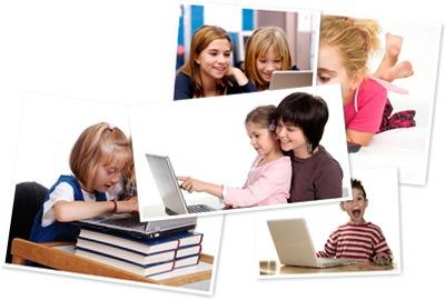 View Schoolnet