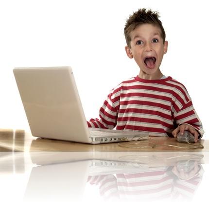 internet-child1