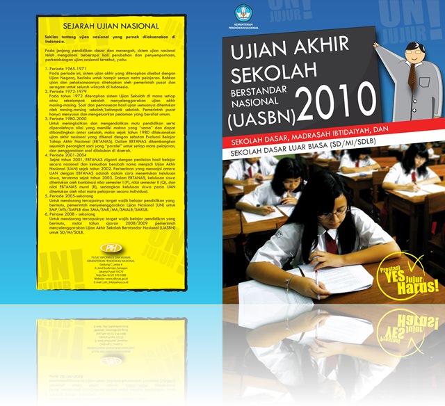 Leaflet UASBN (1)