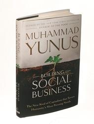 www.muhammadyunus.org