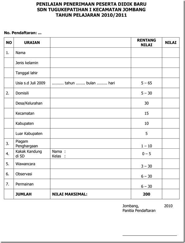 PPDB 2010-2011-14