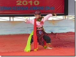 Lomba Tari Remo Kreasi 2010 - 4